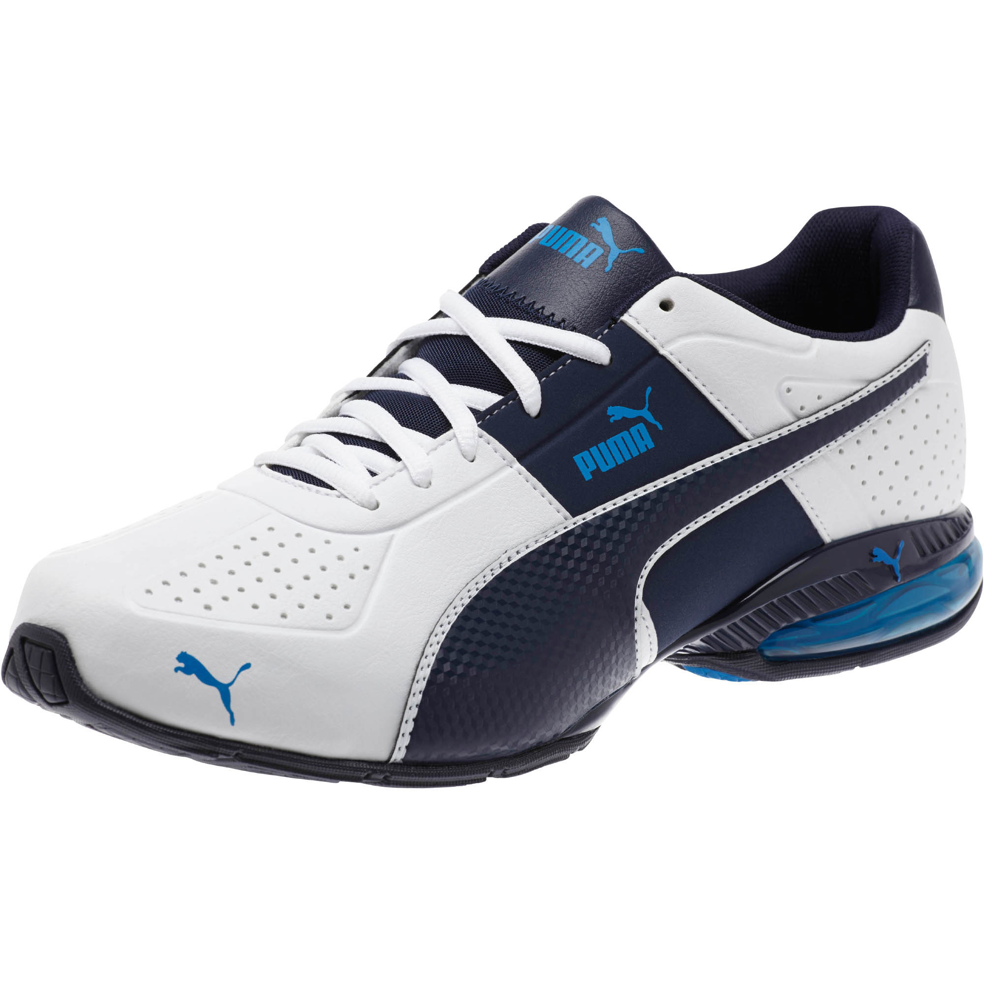 PUMA-Men-039-s-CELL-Surin-2-FM-Running-Shoes thumbnail 24