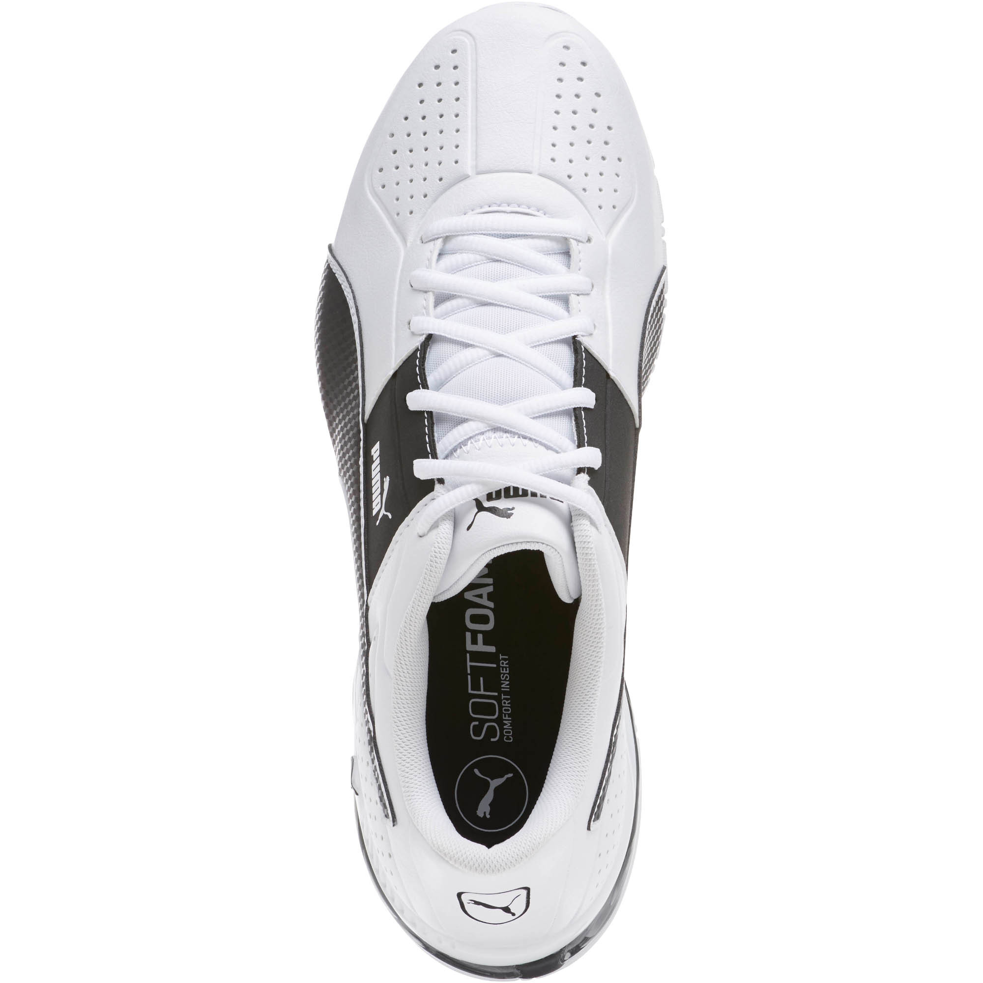 PUMA-Men-039-s-CELL-Surin-2-FM-Running-Shoes thumbnail 29