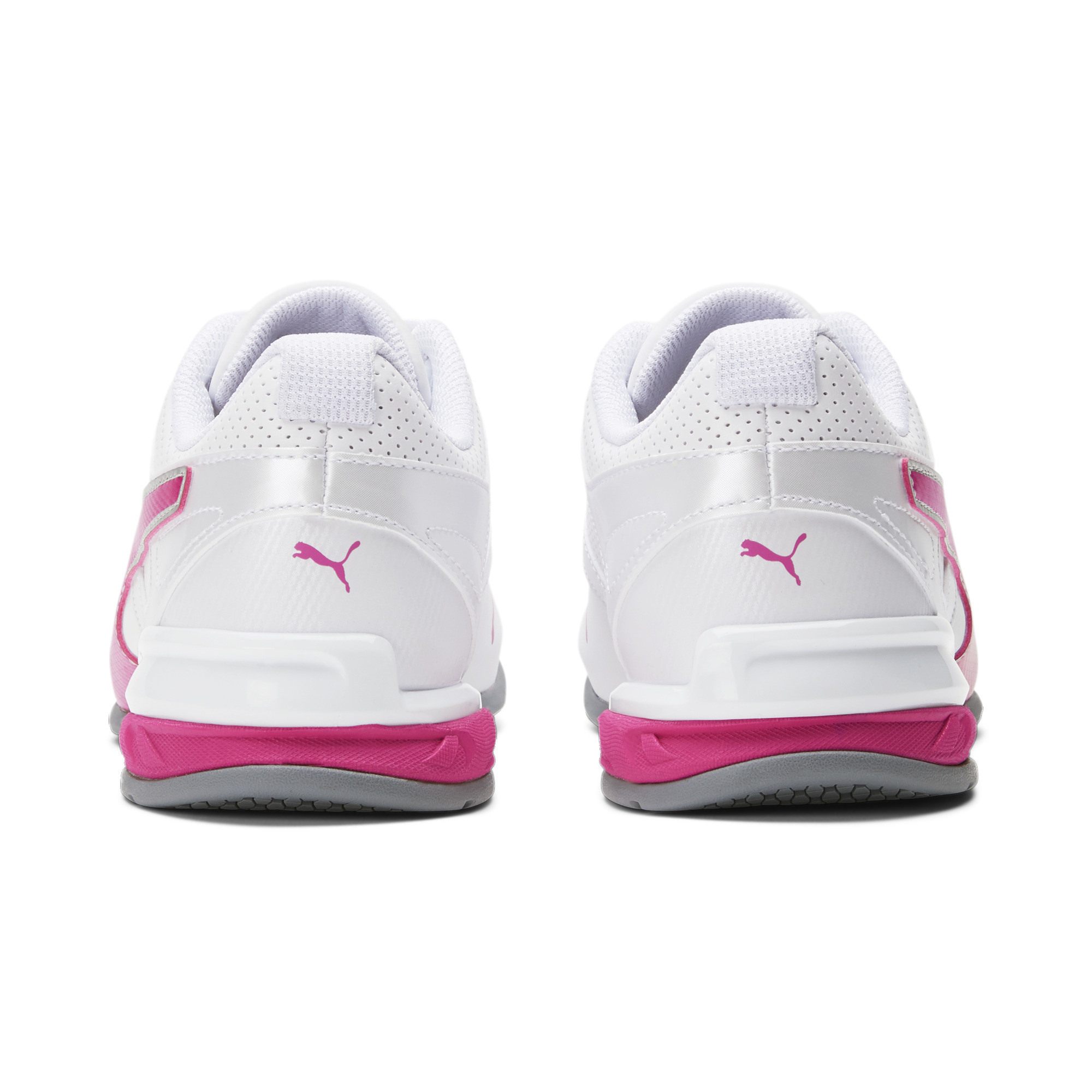PUMA-Tazon-6-FM-Women-039-s-Sneakers-Women-Shoe-Running thumbnail 16
