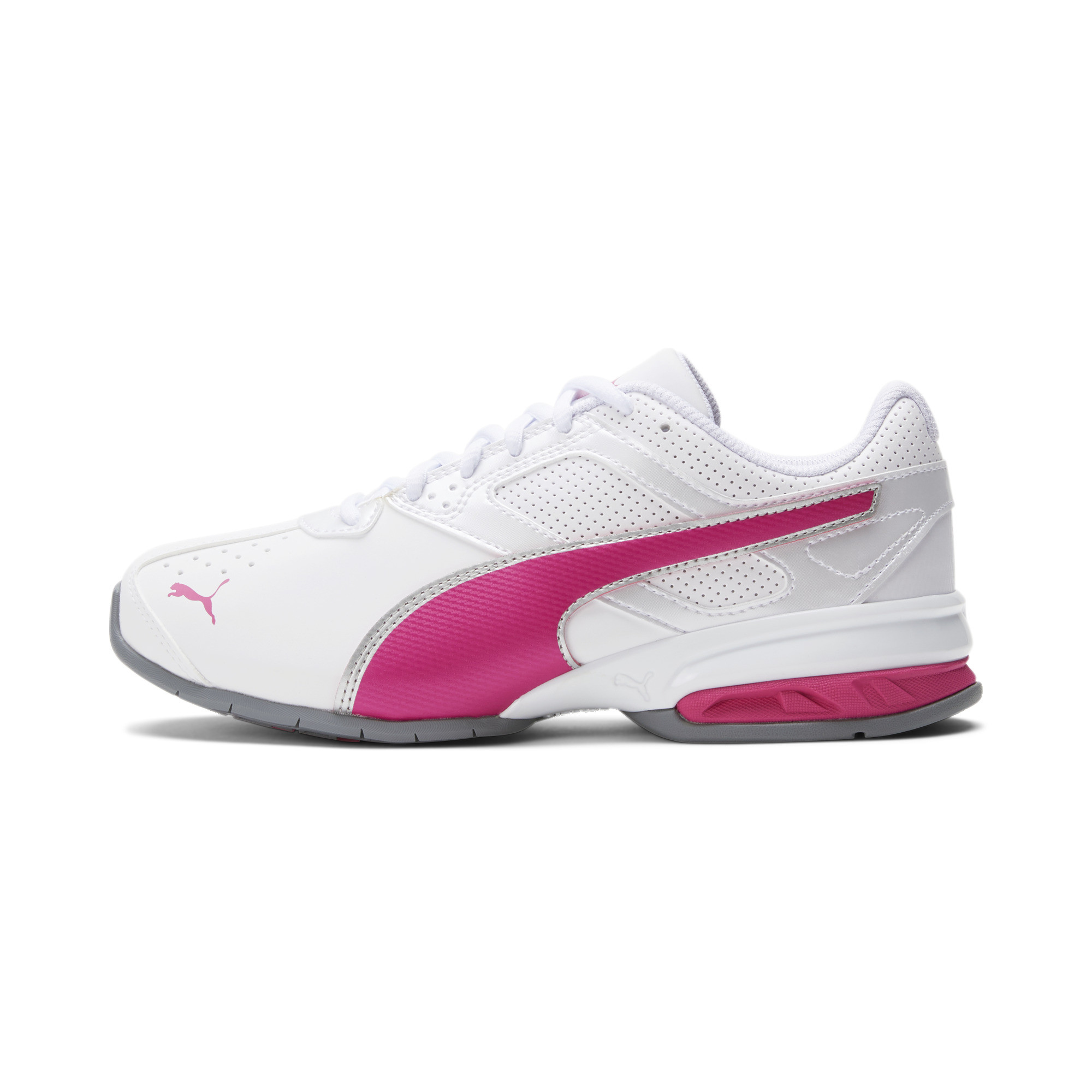 PUMA-Tazon-6-FM-Women-039-s-Sneakers-Women-Shoe-Running thumbnail 9