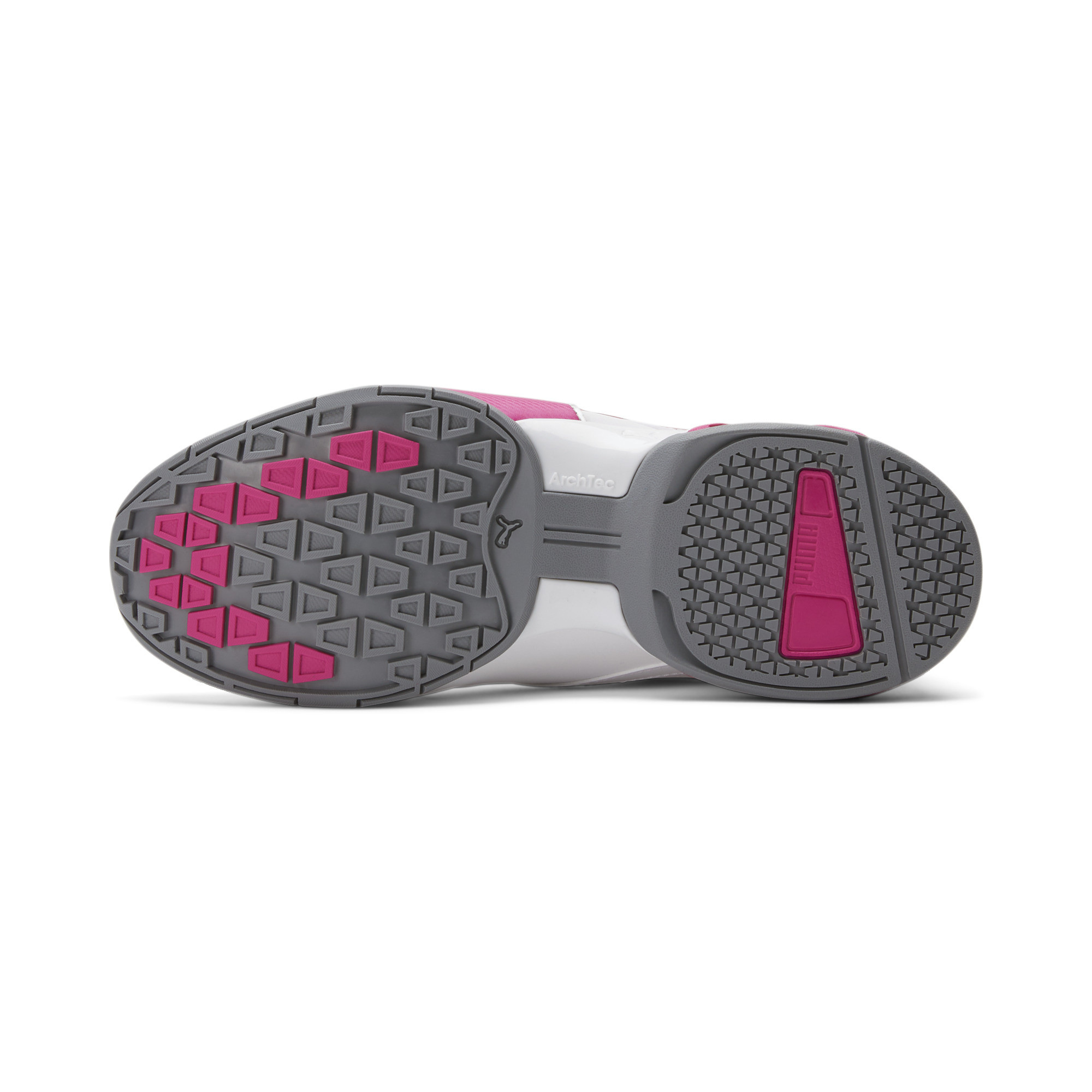 PUMA-Tazon-6-FM-Women-039-s-Sneakers-Women-Shoe-Running thumbnail 12