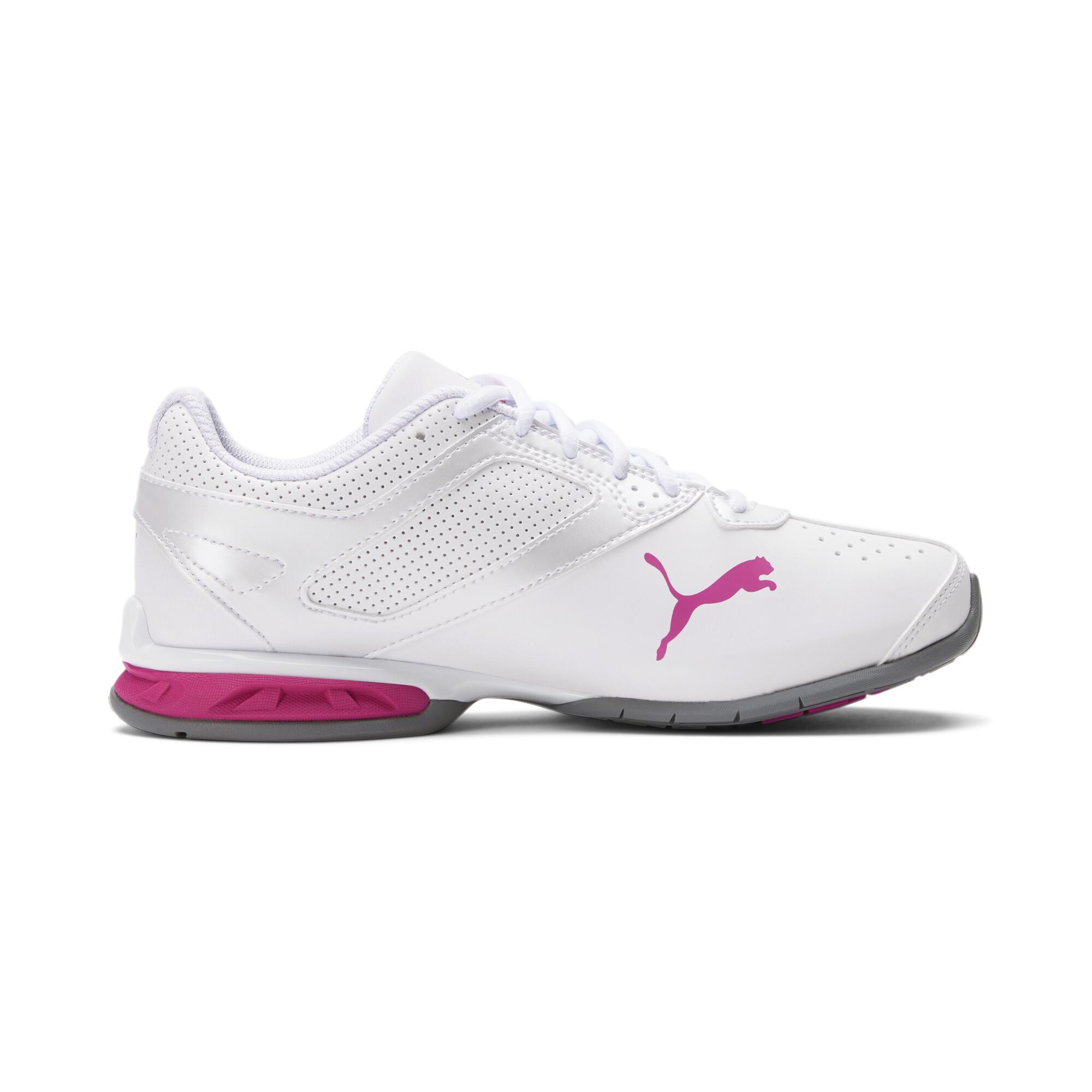 PUMA-Tazon-6-FM-Women-039-s-Sneakers-Women-Shoe-Running thumbnail 13