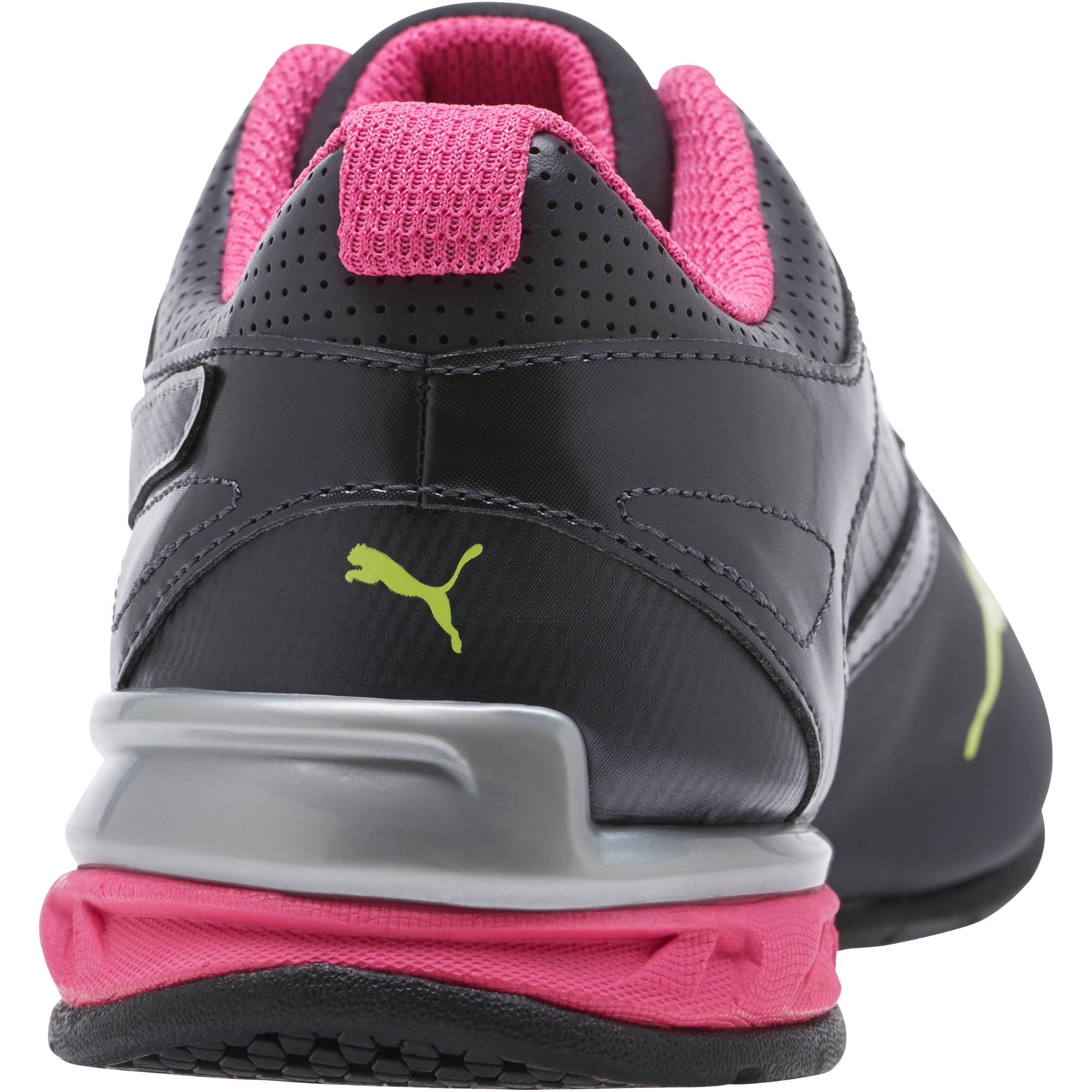 PUMA-Tazon-6-FM-Women-039-s-Sneakers-Women-Shoe-Running thumbnail 17