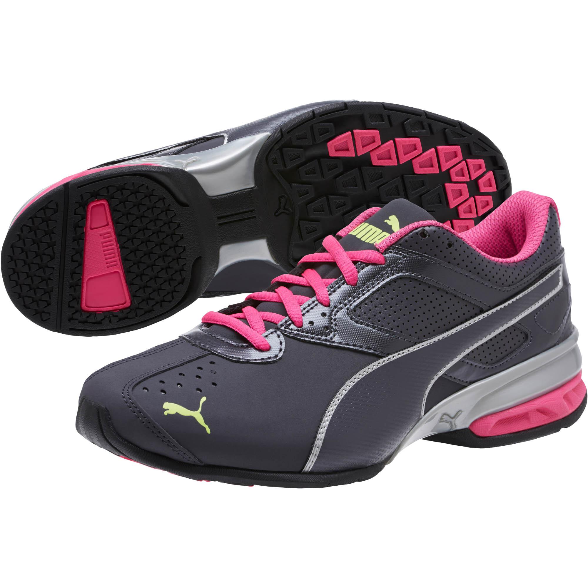 PUMA-Tazon-6-FM-Women-039-s-Sneakers-Women-Shoe-Running thumbnail 28