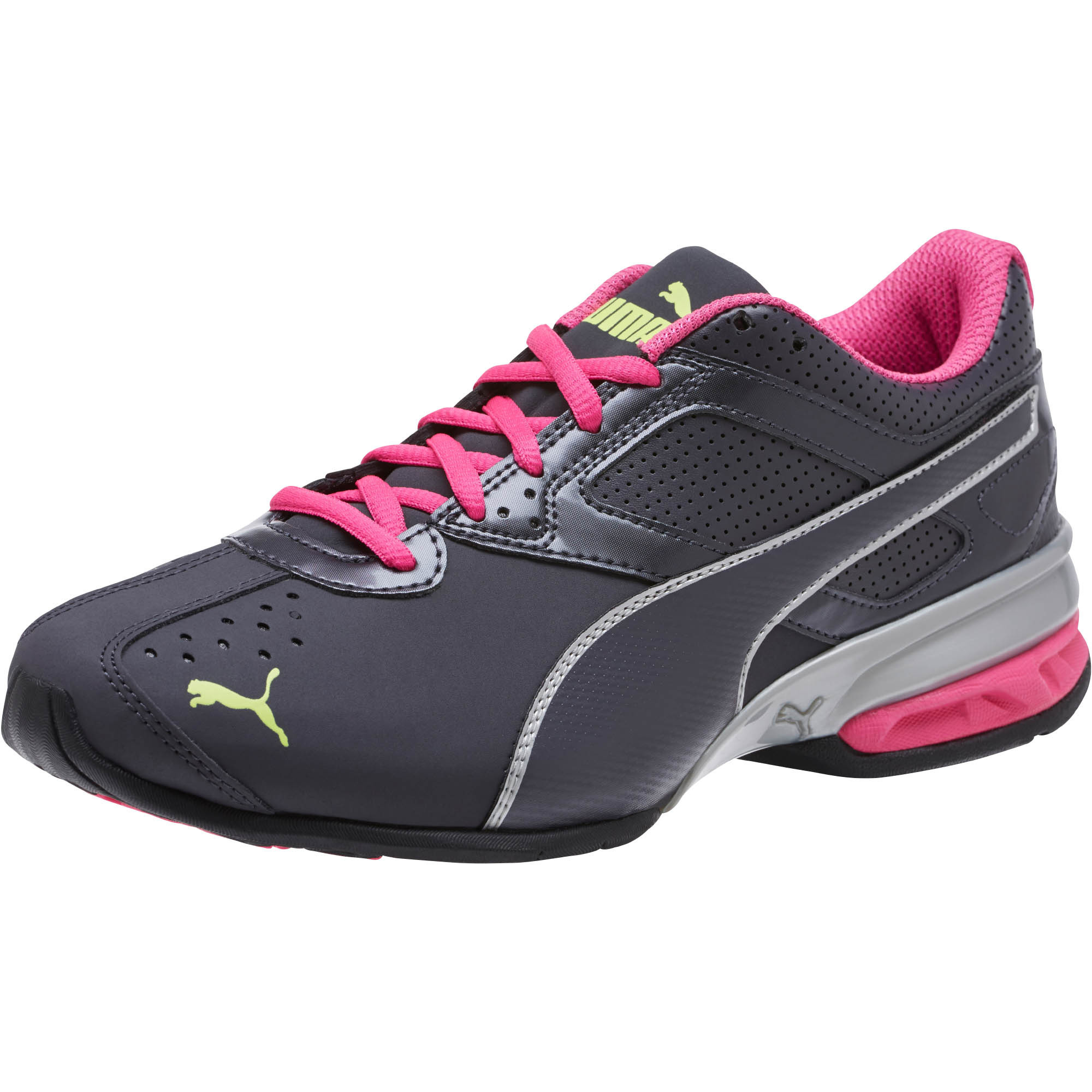 PUMA-Tazon-6-FM-Women-039-s-Sneakers-Women-Shoe-Running thumbnail 18