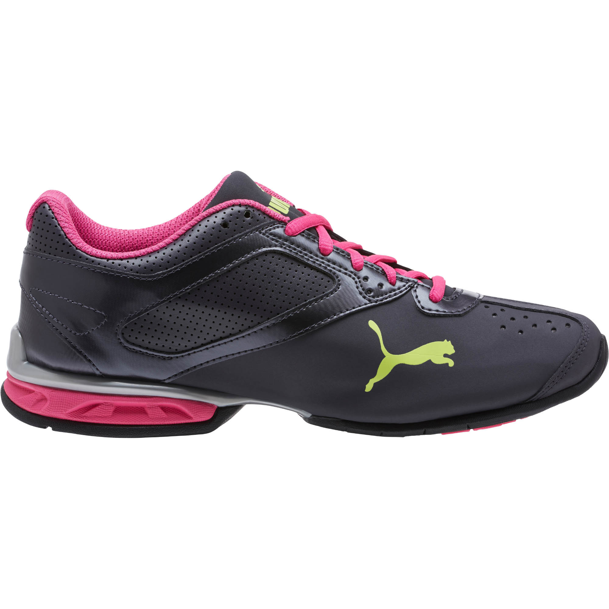 PUMA-Tazon-6-FM-Women-039-s-Sneakers-Women-Shoe-Running thumbnail 19