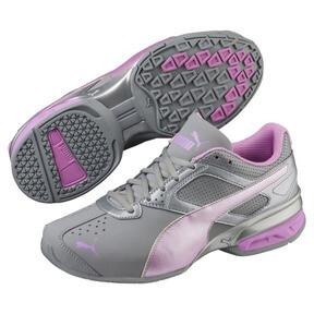 Thumbnail 2 of Tazon 6 FM Women's Sneakers, Quarry-Orchid-Silver, medium