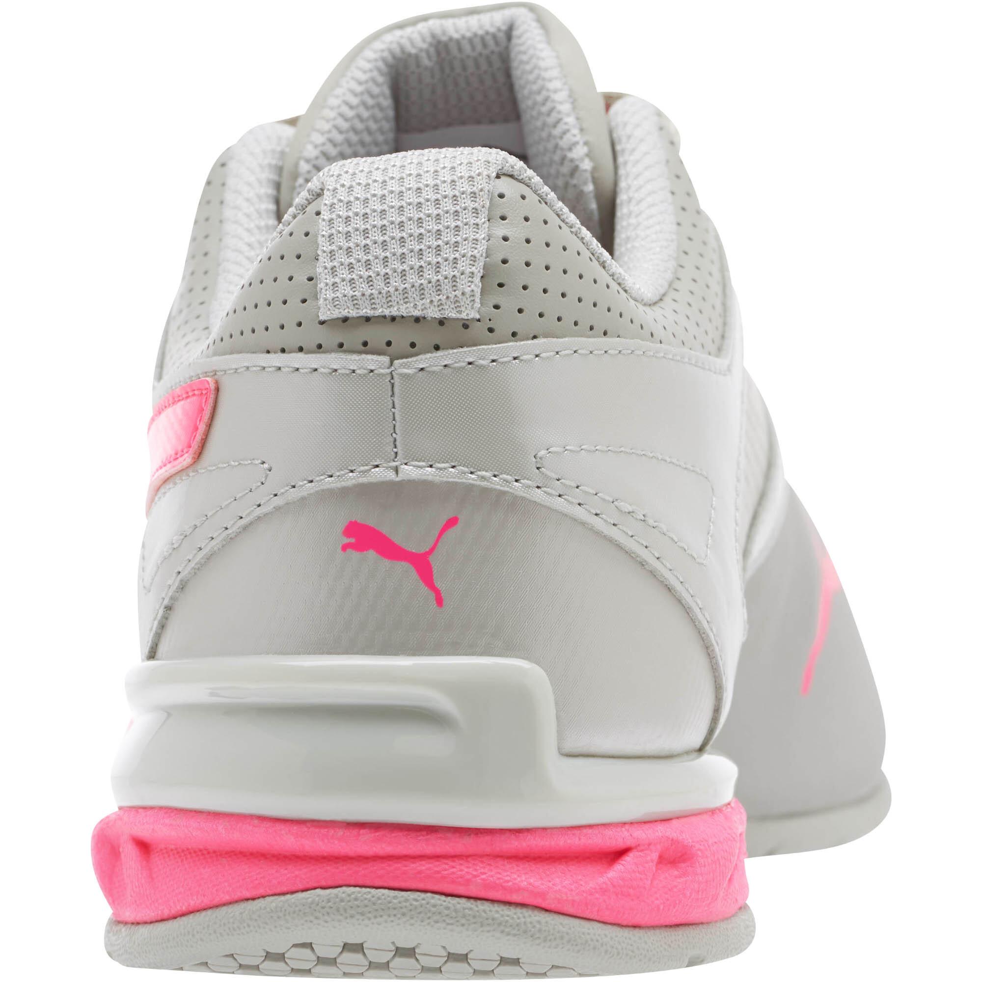 PUMA-Tazon-6-FM-Women-039-s-Sneakers-Women-Shoe-Running thumbnail 4