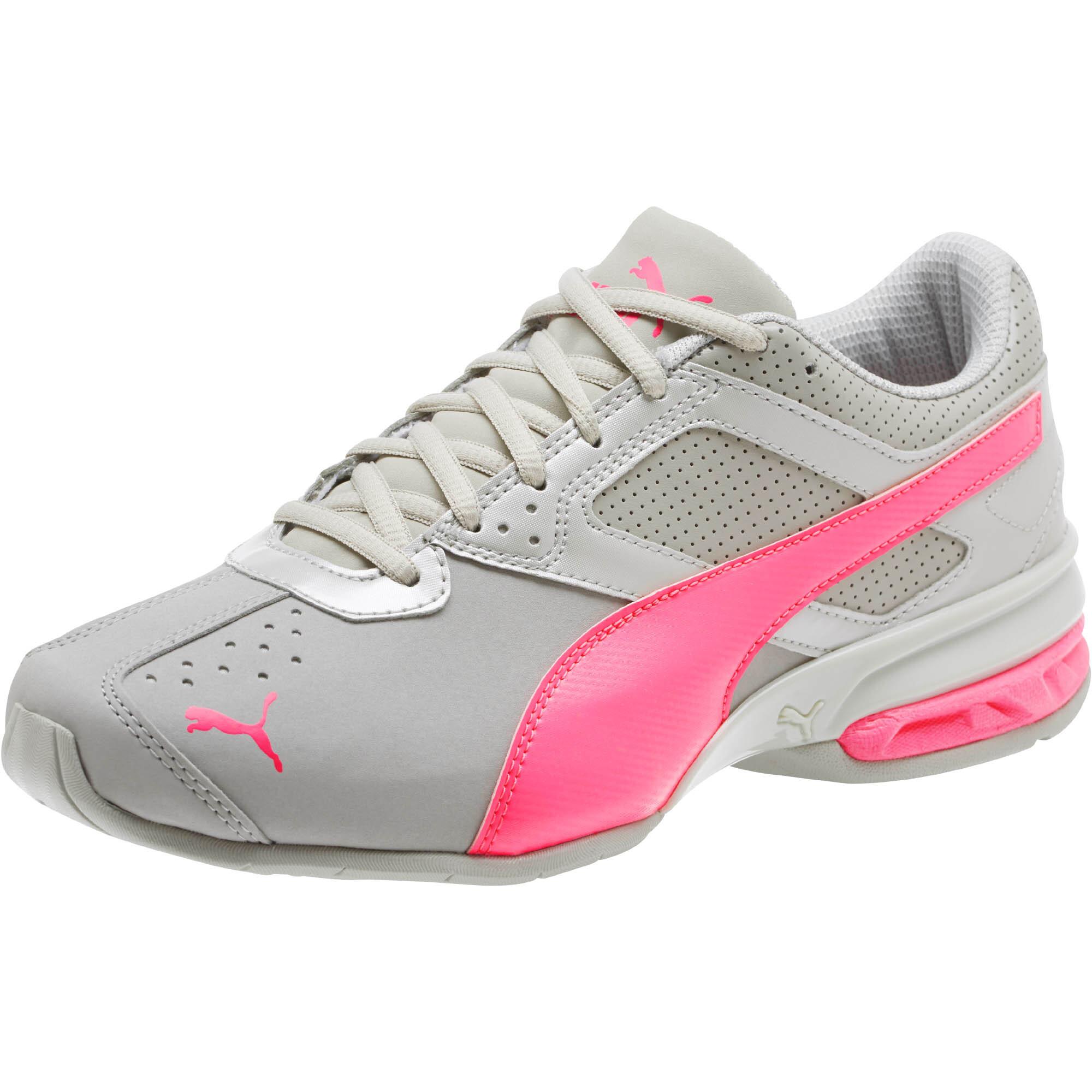 PUMA-Tazon-6-FM-Women-039-s-Sneakers-Women-Shoe-Running thumbnail 5