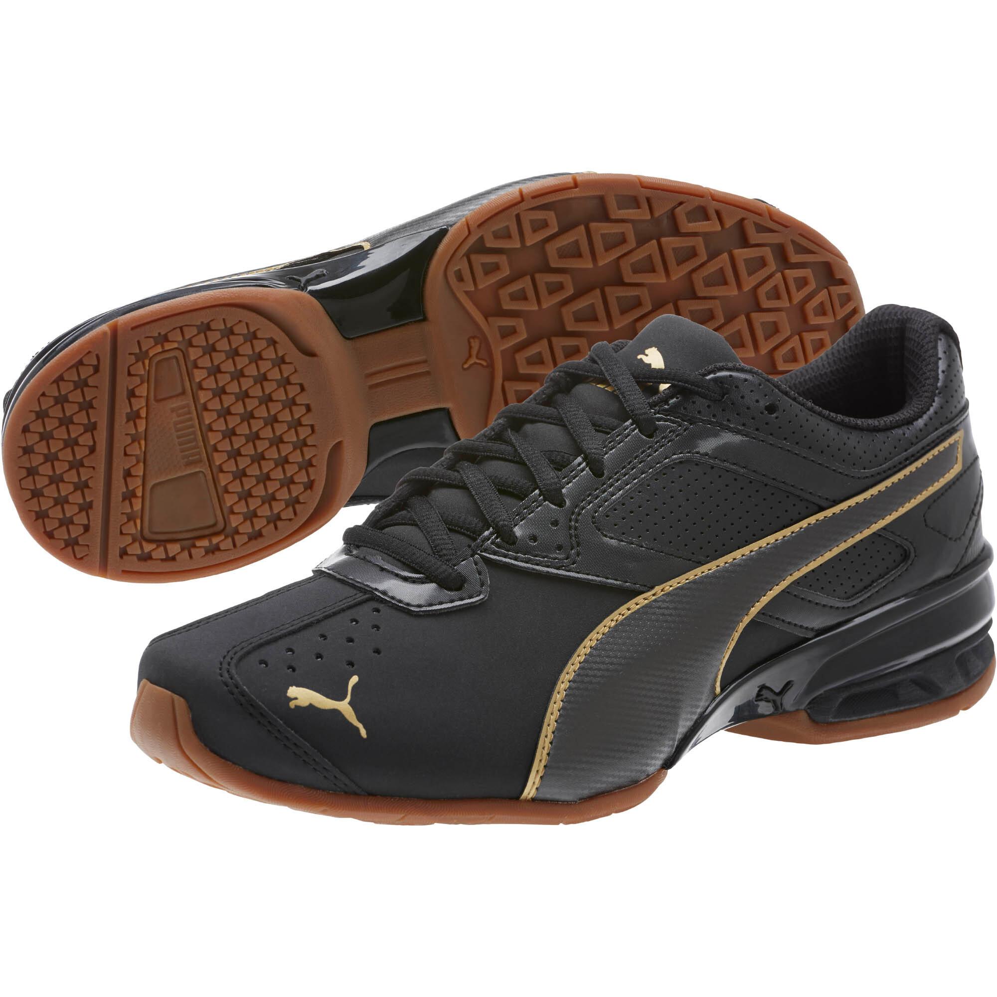 PUMA-Tazon-6-FM-Women-039-s-Sneakers-Women-Shoe-Running thumbnail 7