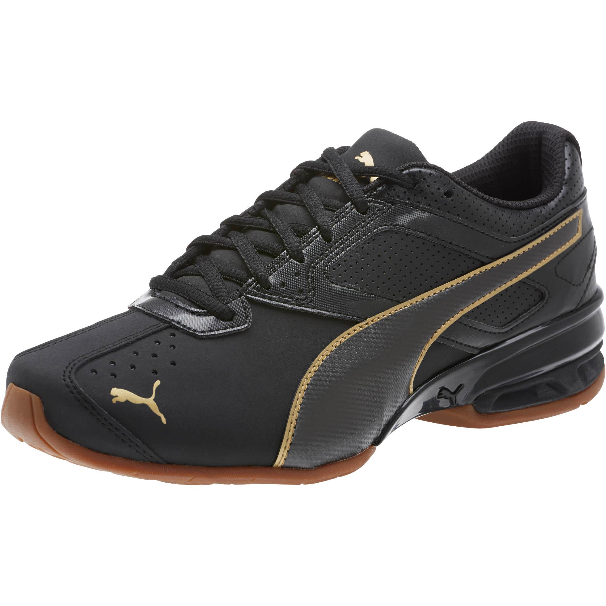 PUMA-Tazon-6-FM-Women-039-s-Sneakers-Women-Shoe-Running thumbnail 8