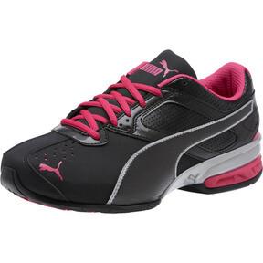 Tazon 6 Wide Women's Sneakers