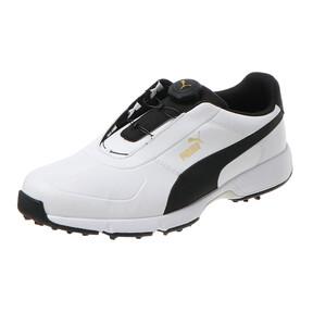 Thumbnail 1 of ゴルフ イグナイト ドライブ ディスク, White-Black, medium-JPN