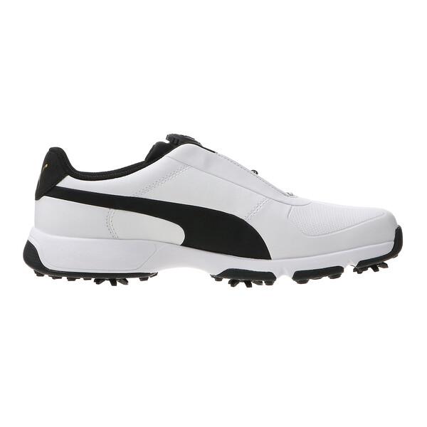 ゴルフ イグナイト ドライブ ディスク, White-Black, large-JPN