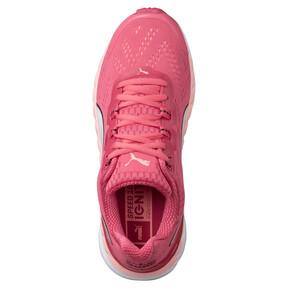 Thumbnail 5 of Speed 1000 IGNITE Women's Running Shoes, Pink-Fluo Peach-White, medium