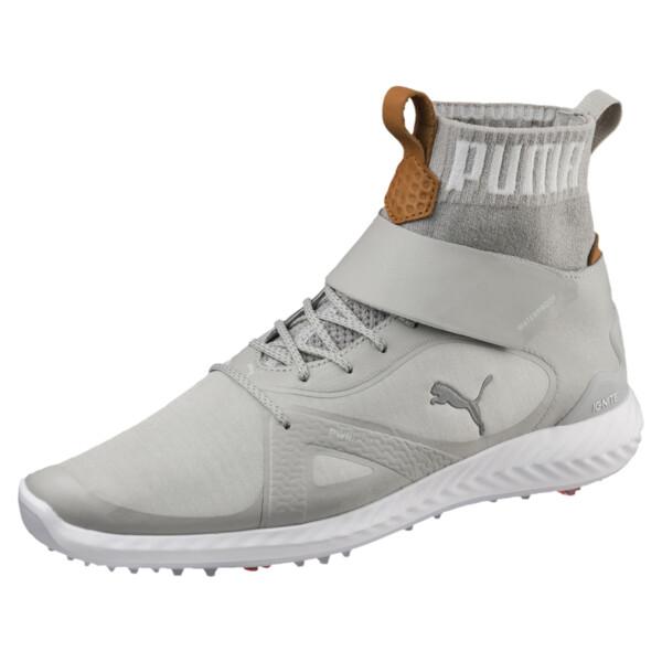 a4771120a5 IGNITE PWRADAPT Hi-Top Men's Sneakers