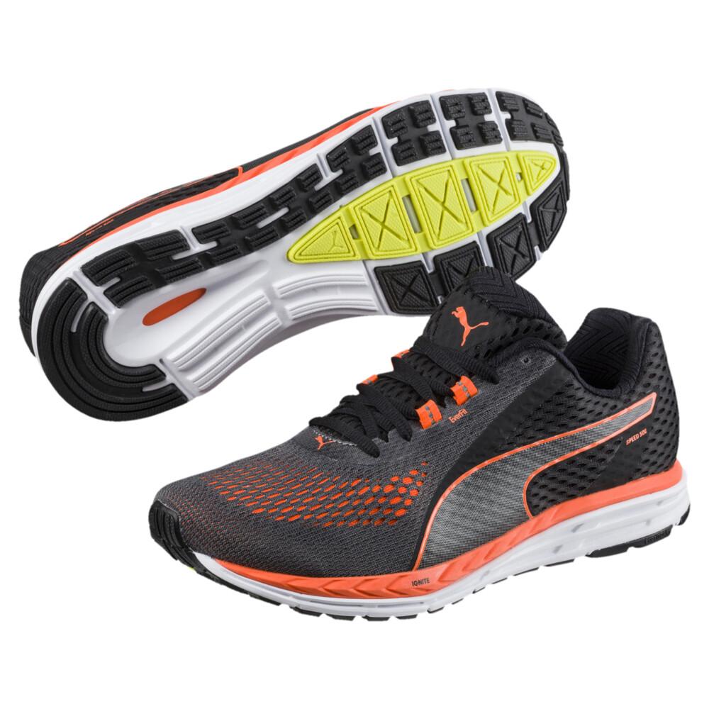 Görüntü Puma Speed 500 IGNITE 2 Erkek Koşu Ayakkabısı #2