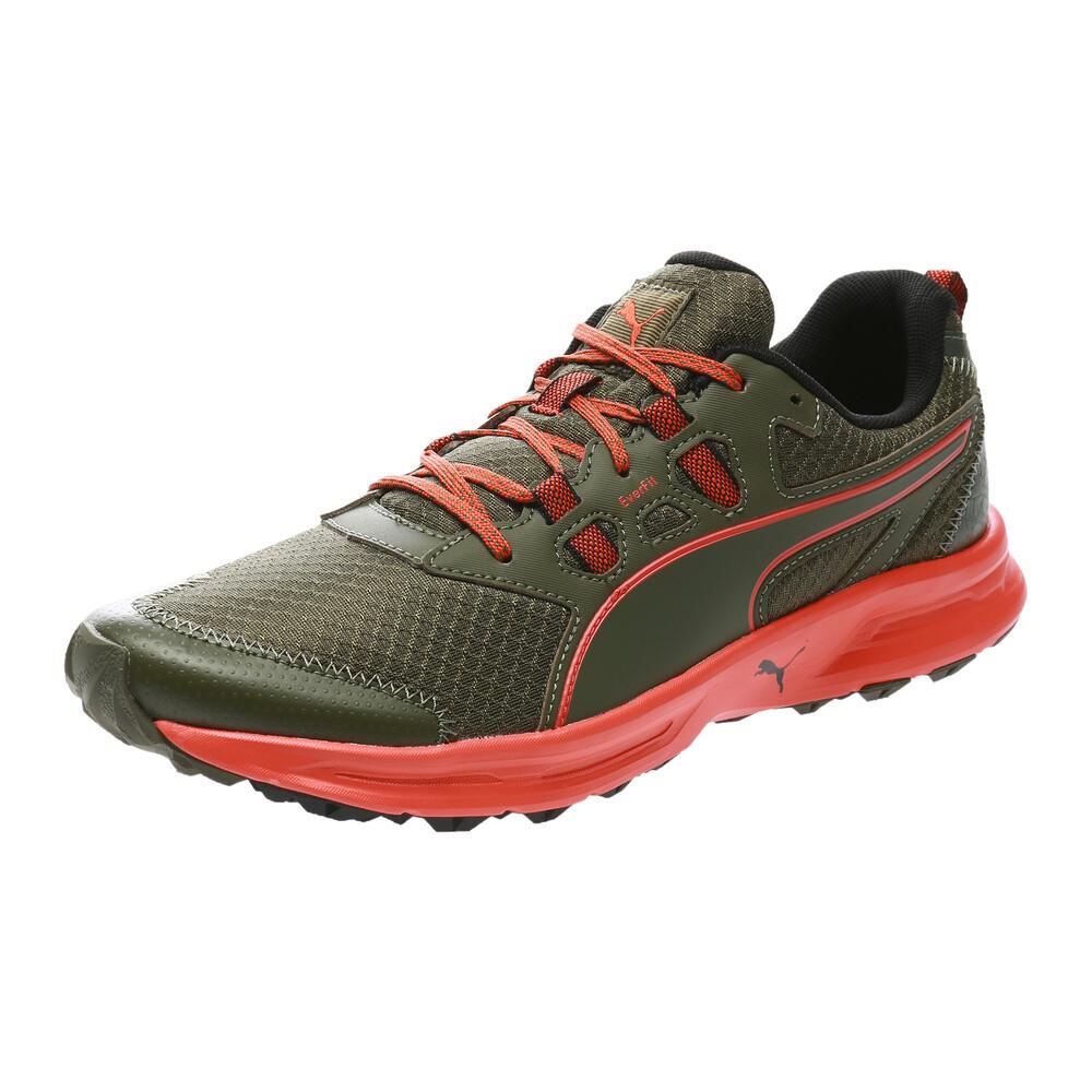Görüntü Puma ESSENTIAL TRAIL Erkek Koşu Ayakkabısı #1