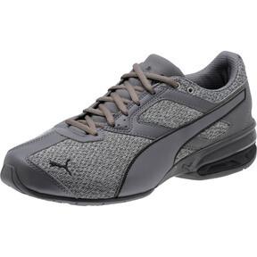 Tazon 6 Knit Men's Sneakers