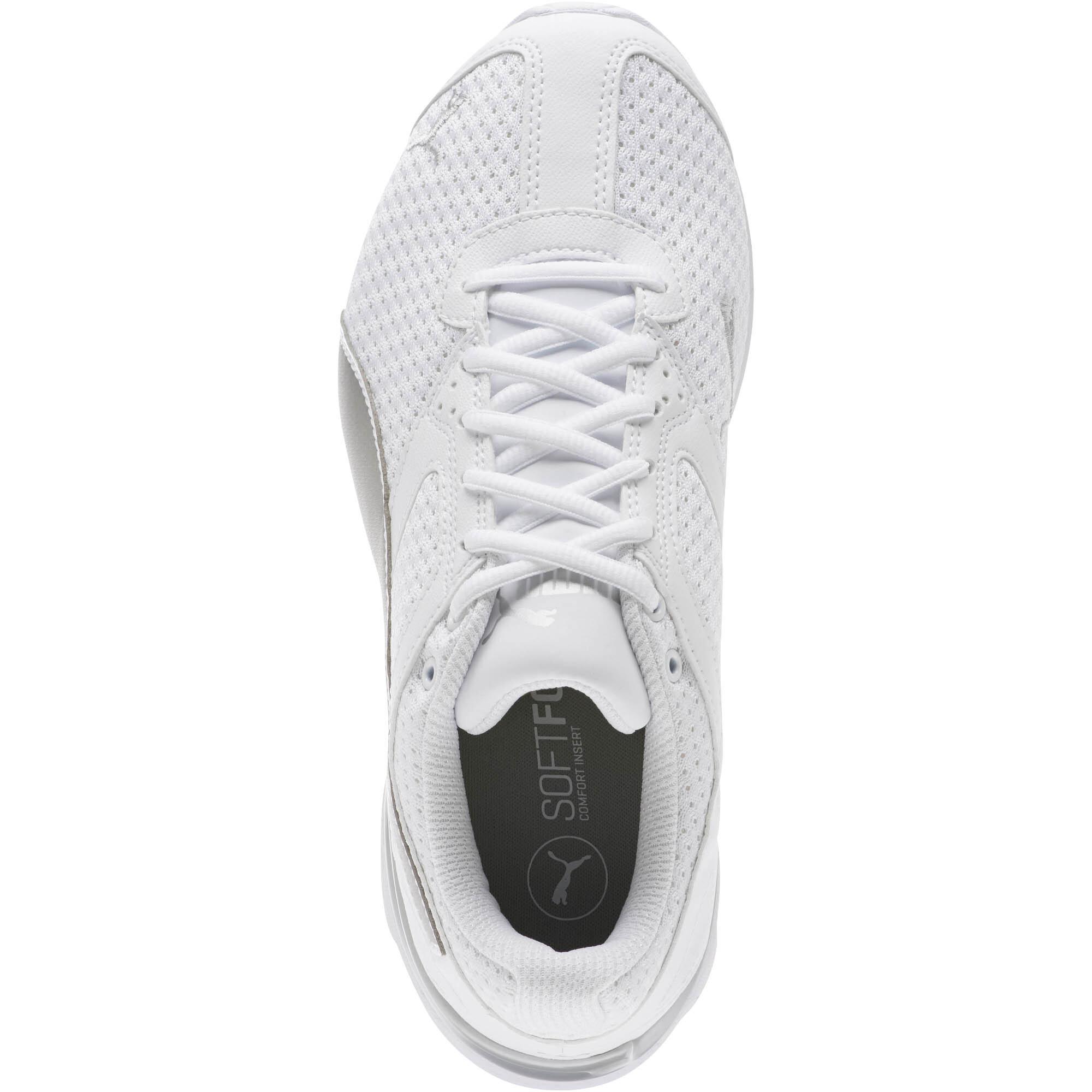 PUMA-Tazon-6-Knit-Women-s-Sneakers-Women-Shoe-Running thumbnail 6