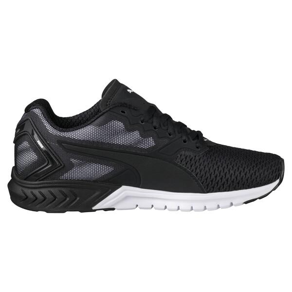 puma ignite dual scarpe running donna