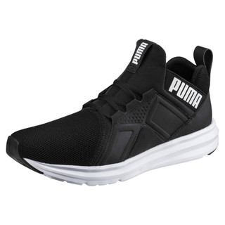 Image PUMA Enzo Mesh Men's Running Shoes