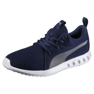 Image PUMA Carson 2 Men's Running Shoes