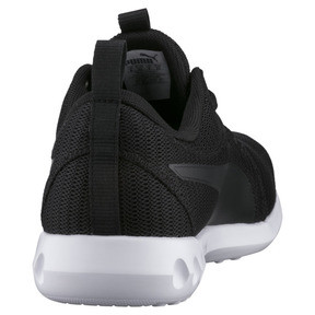 Thumbnail 4 of Carson 2 Men's Trainers, Puma Black-QUIET SHADE, medium