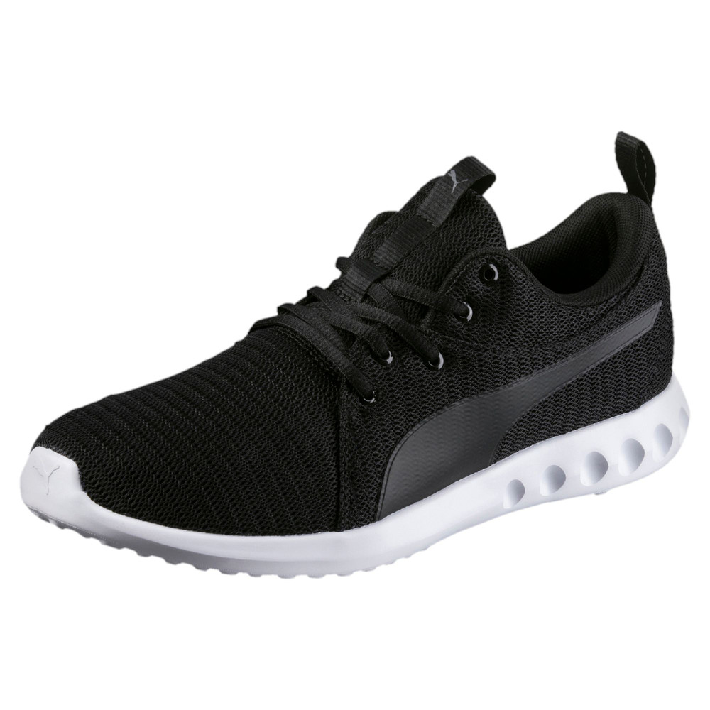 Image PUMA Carson 2 Men's Running Shoes #1