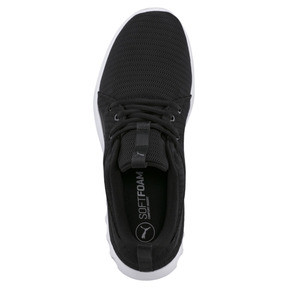 Thumbnail 5 of Carson 2 Men's Trainers, Puma Black-QUIET SHADE, medium