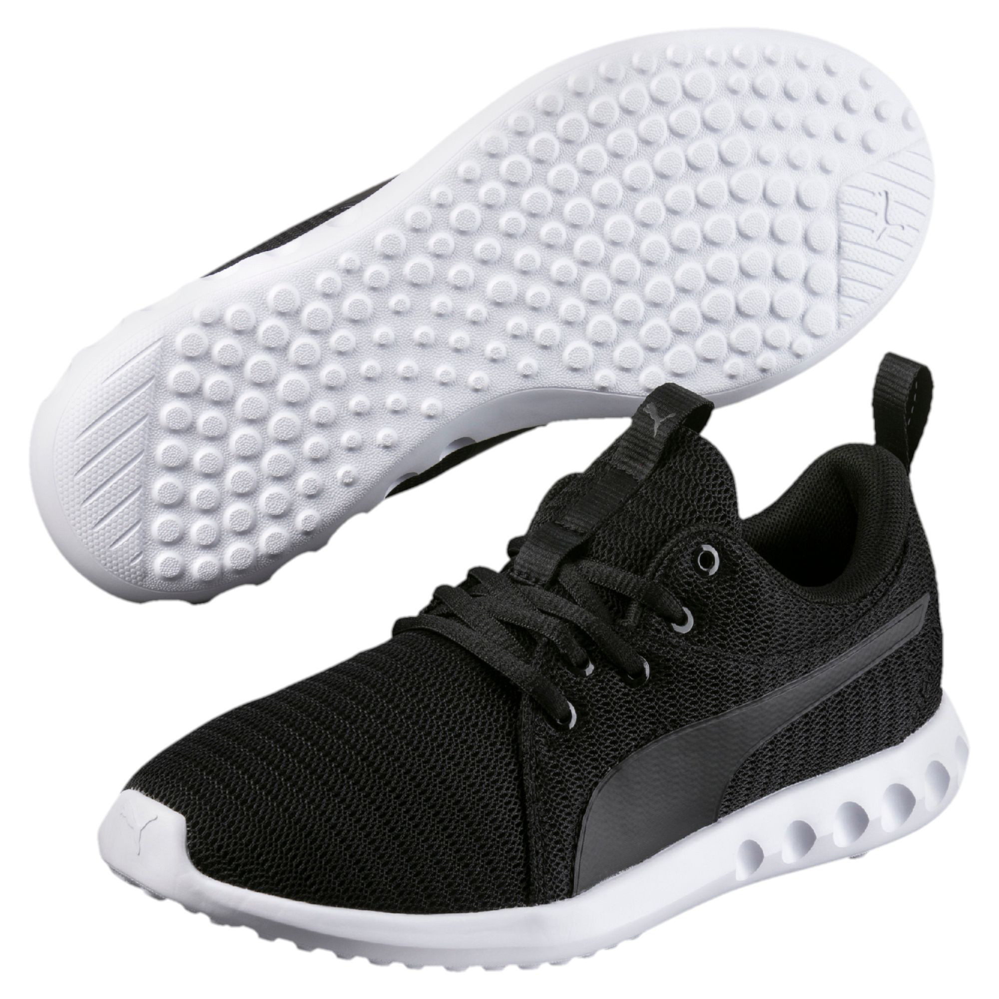 Image Puma Carson 2 Women's Running Shoes #2