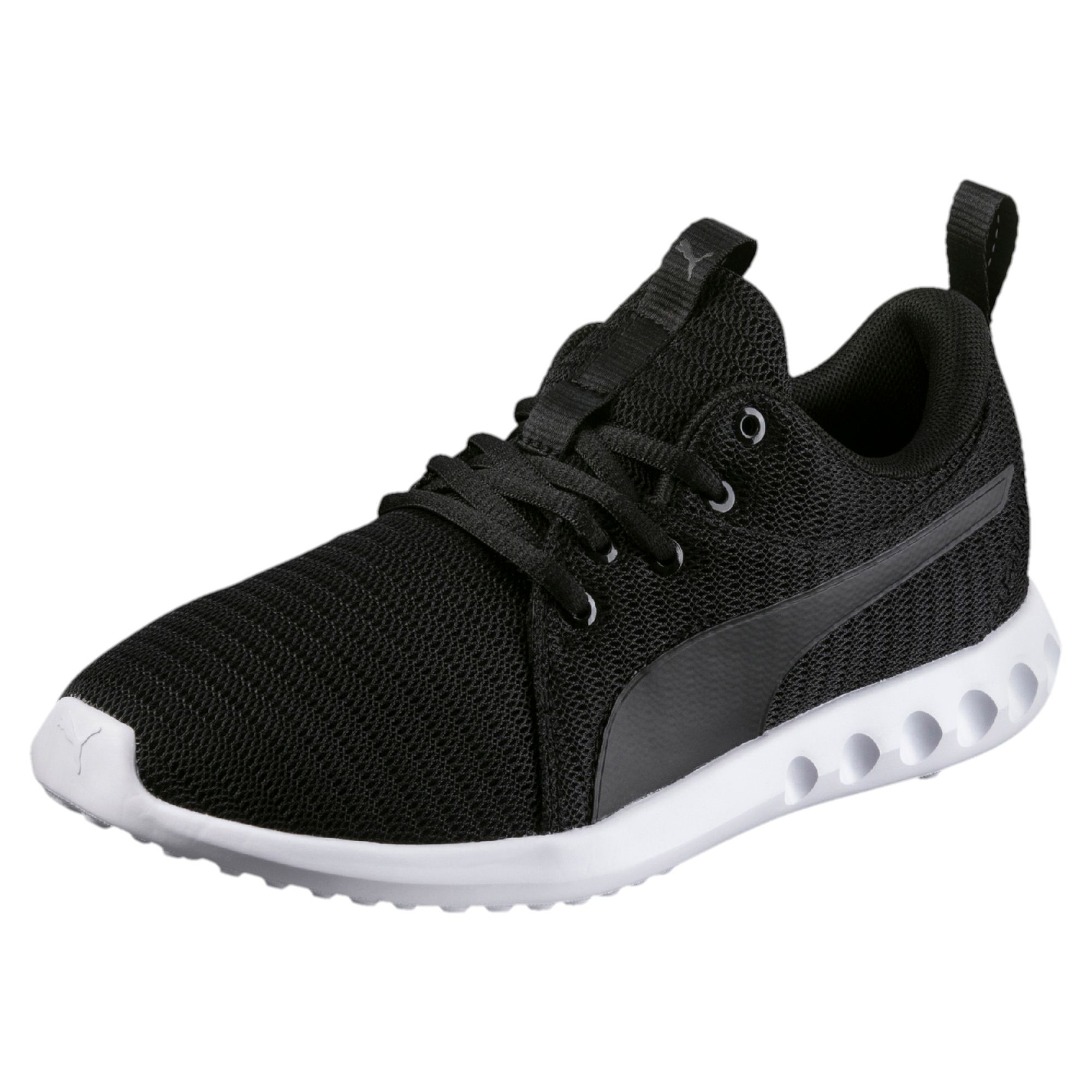 Image Puma Carson 2 Women's Running Shoes #1
