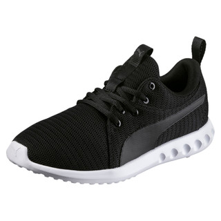Image PUMA Carson 2 Women's Running Shoes