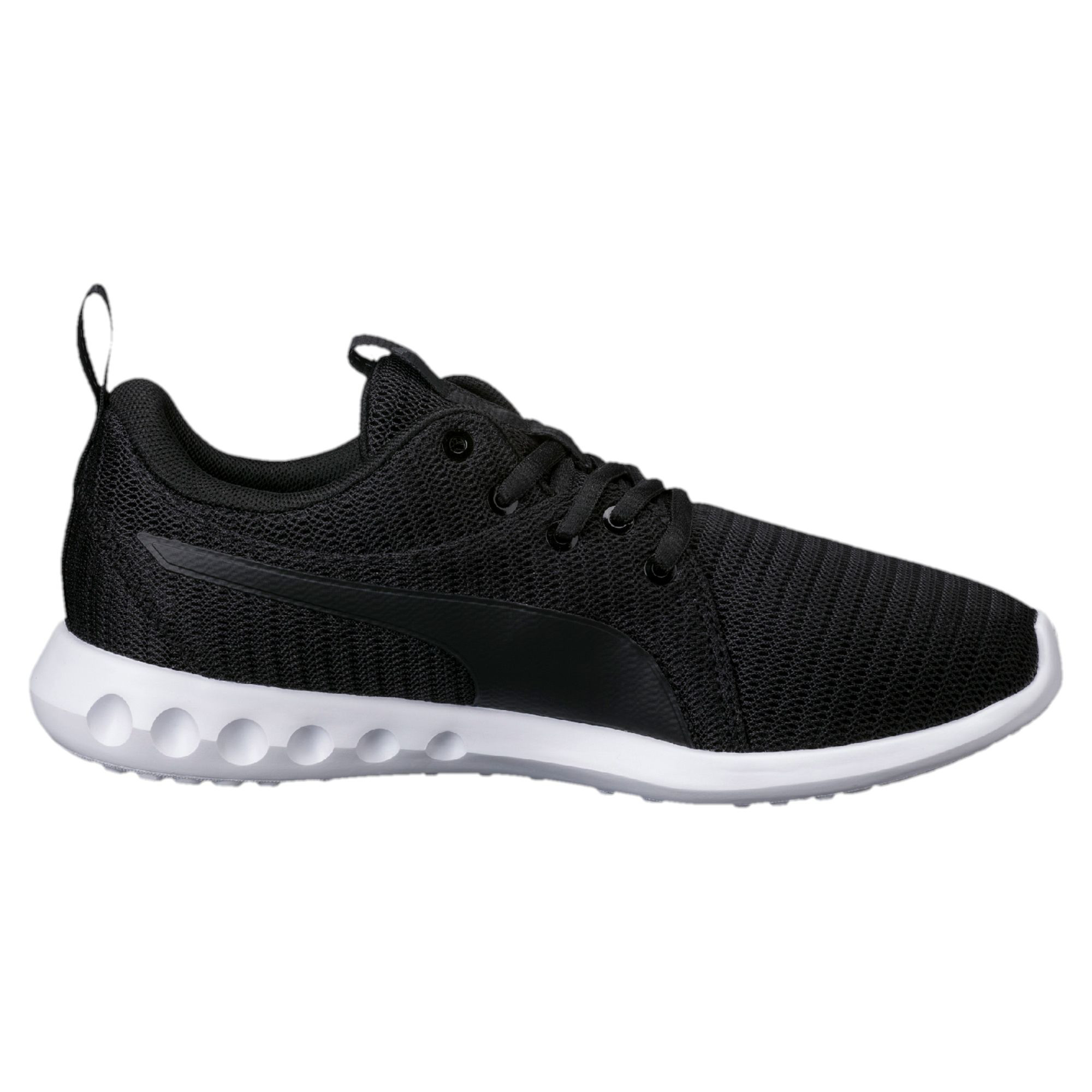 Image Puma Carson 2 Women's Running Shoes #3