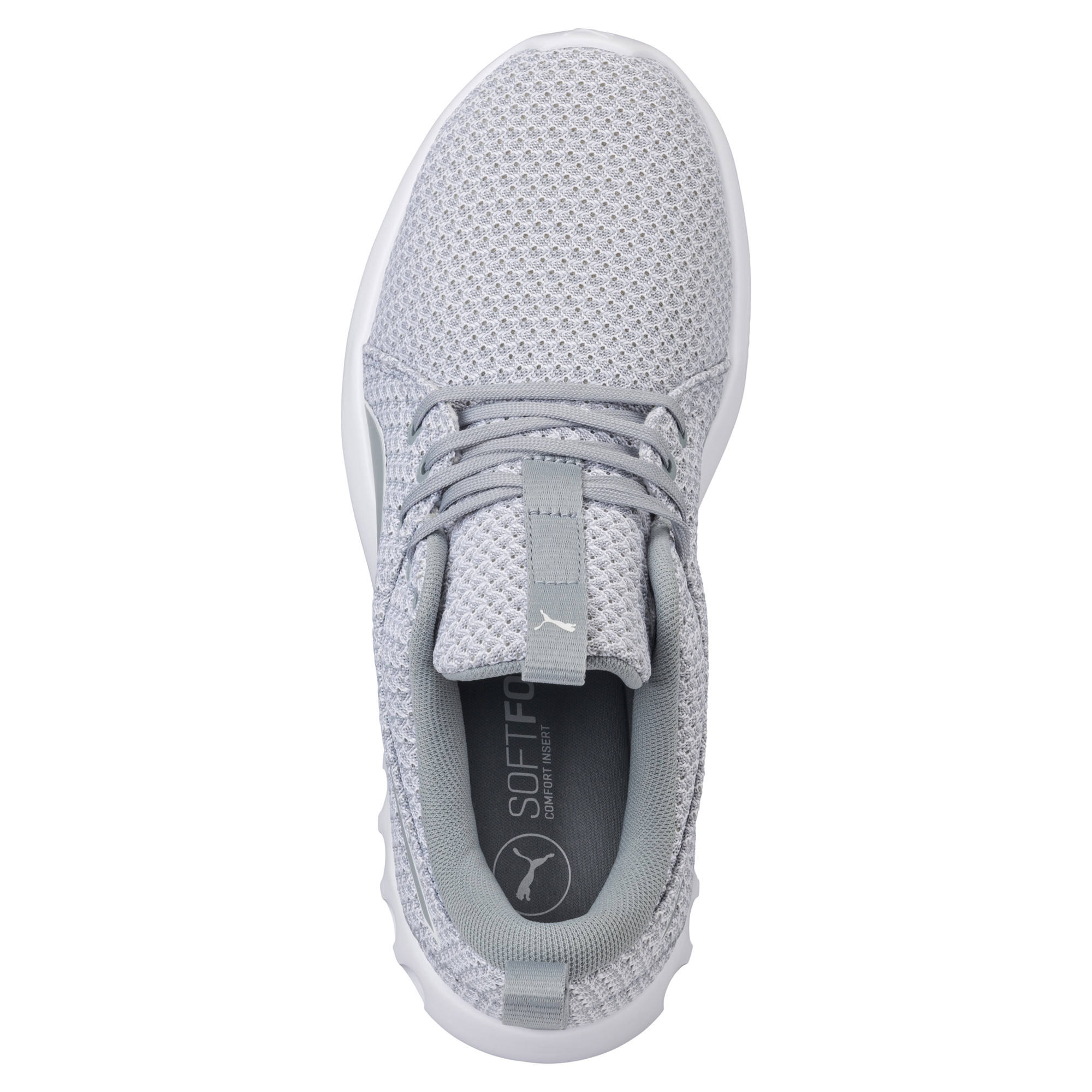 PUMA-Carson-2-Knit-Women-039-s-Running-Shoes-Women-Shoe-Running thumbnail 6