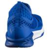 Görüntü Puma IGNITE XT NETFIT Erkek Antrenman Ayakkabısı #4
