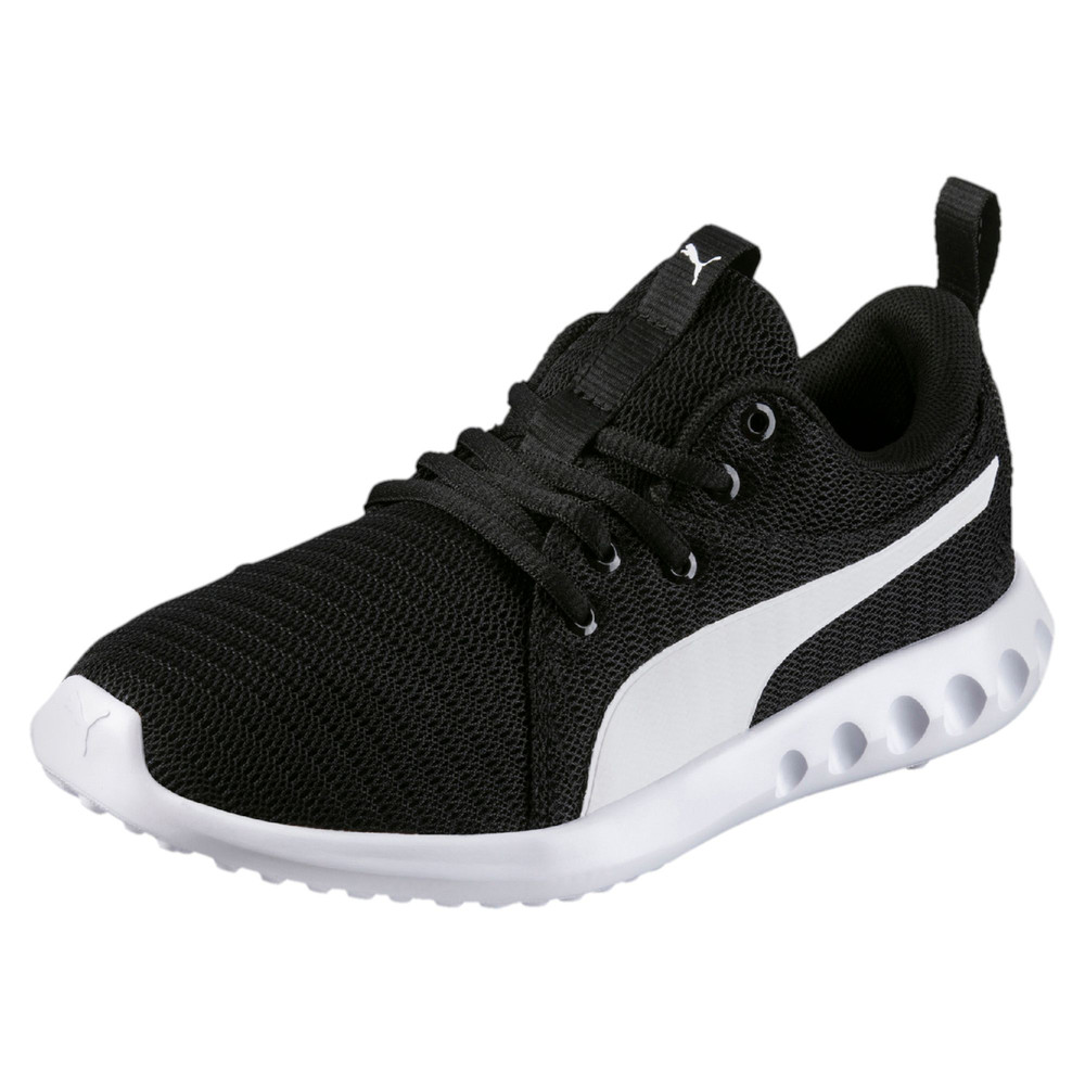 Carson 2 Kids' Running Shoes