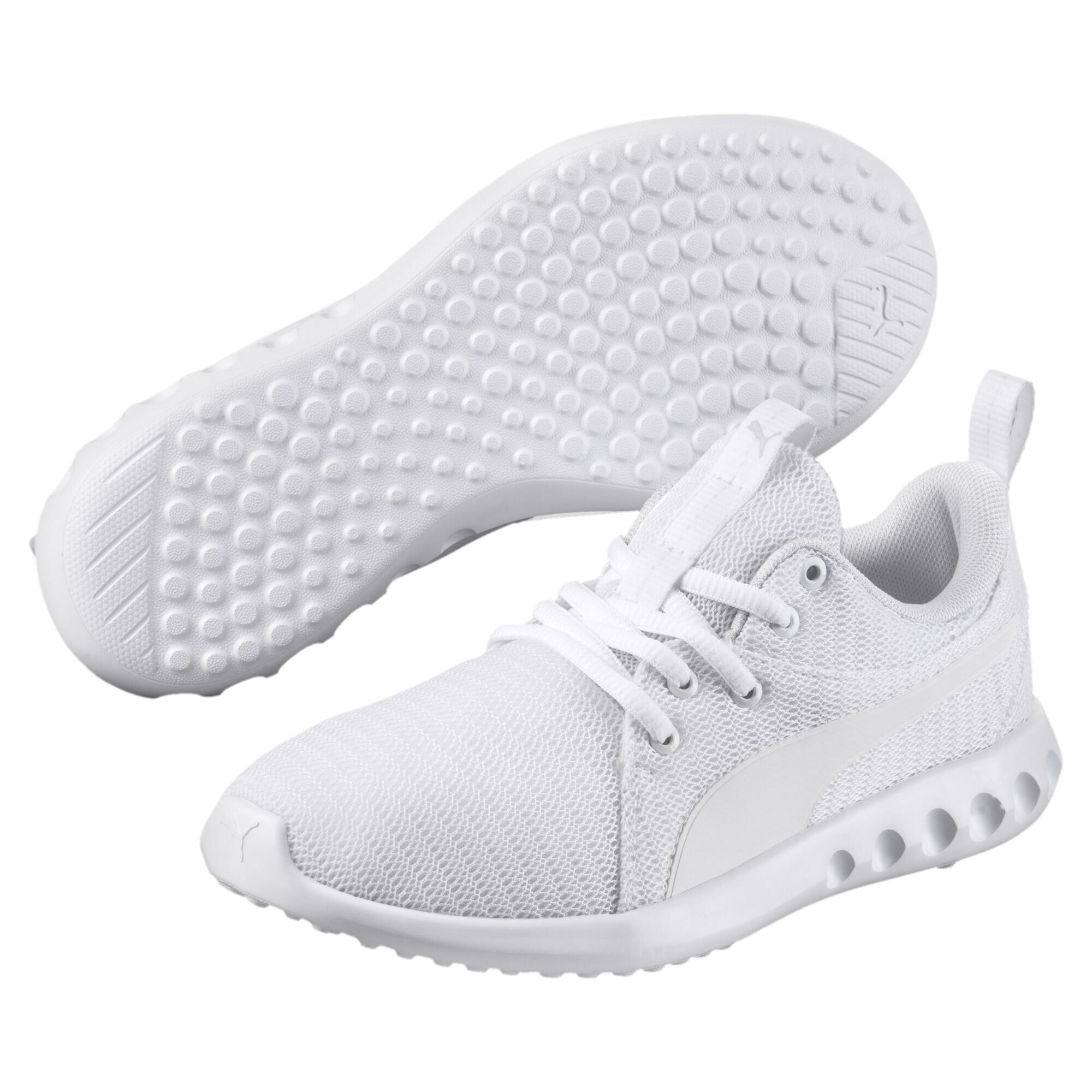 Zapatillas para niños Carson 2