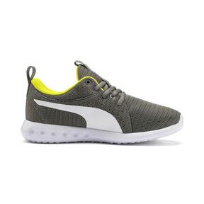 Thumbnail 5 of Carson 2 Sneakers JR, CASTLEROCK-Limepunch, medium