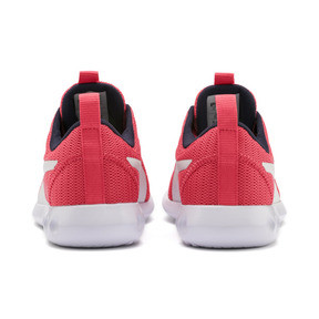 Thumbnail 3 of Carson 2 Sneakers JR, Calypso Coral-Peacoat, medium