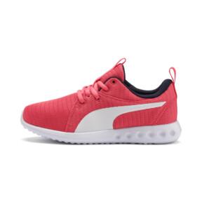 Zapatos deportivosCarson 2 para junior