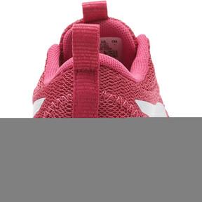 Thumbnail 3 of Carson 2 AC Little Kids' Shoes, Fuchsia Purple-Puma White, medium