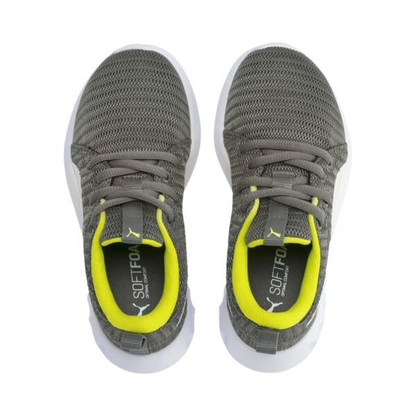 Carson 2 AC Little Kids' Shoes, CASTLEROCK-Limepunch, large