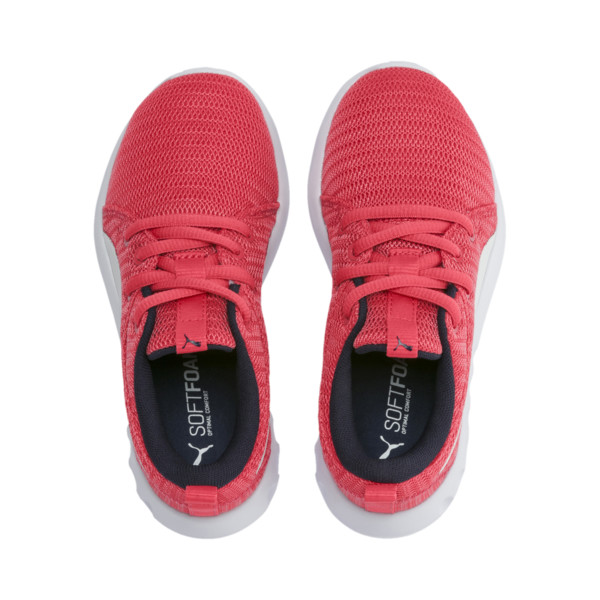 Carson 2 AC Little Kids' Shoes, Calypso Coral-Peacoat, large
