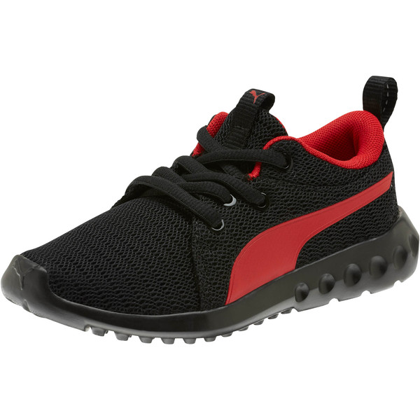 fa37518ebd146 Suede AC Toddler Shoes