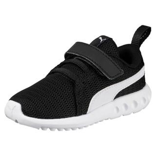 Image PUMA Carson 2 Baby Running Shoes