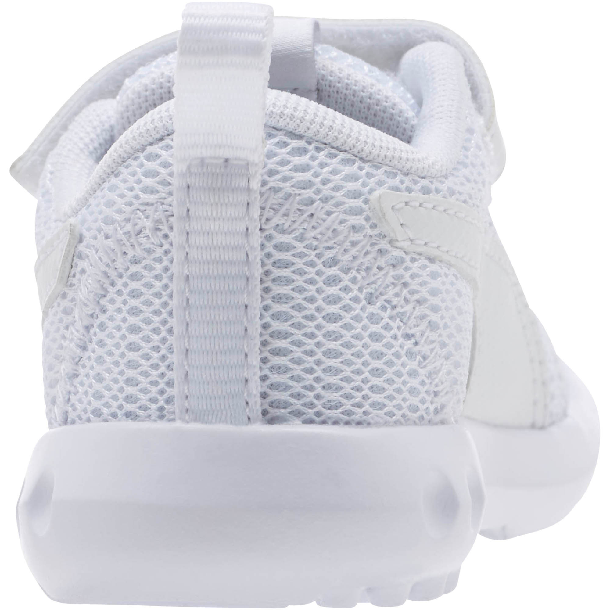 PUMA-Carson-2-Toddler-Shoes-Unisex-Shoe-Kids thumbnail 7