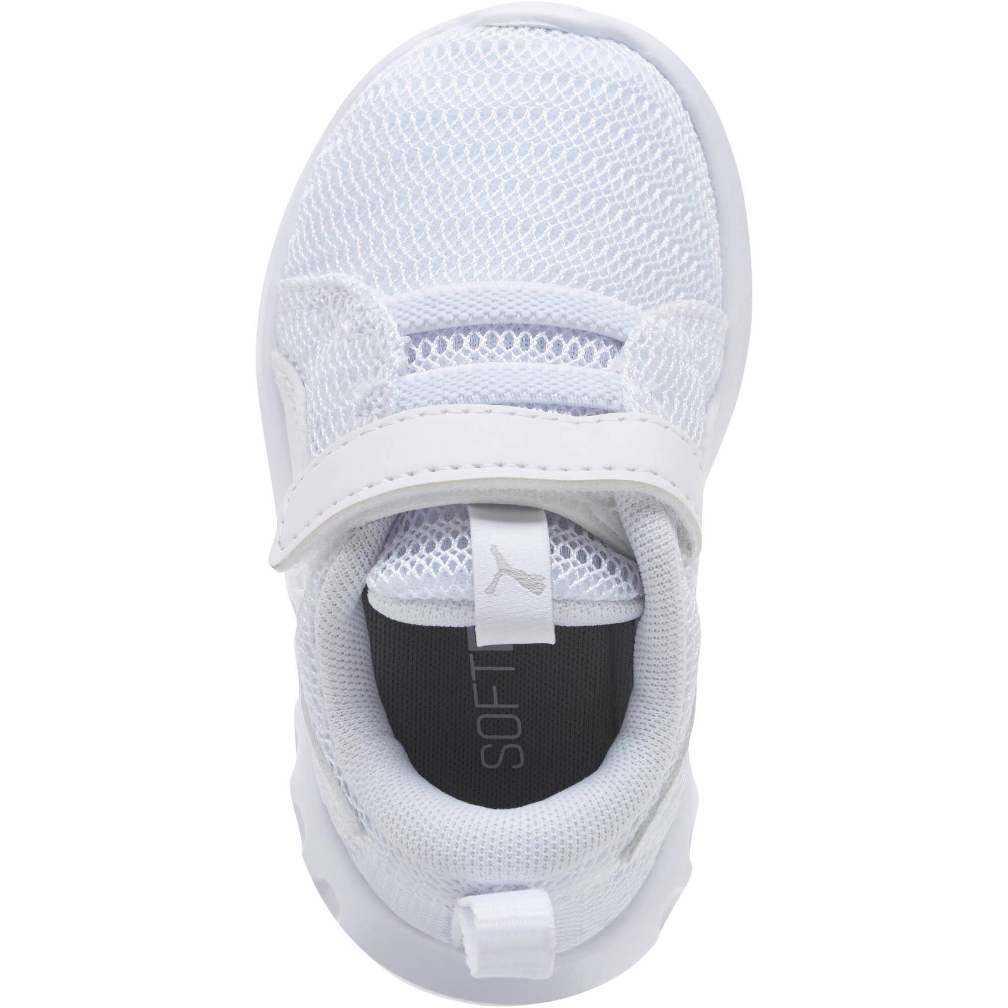 PUMA-Carson-2-Toddler-Shoes-Unisex-Shoe-Kids thumbnail 10