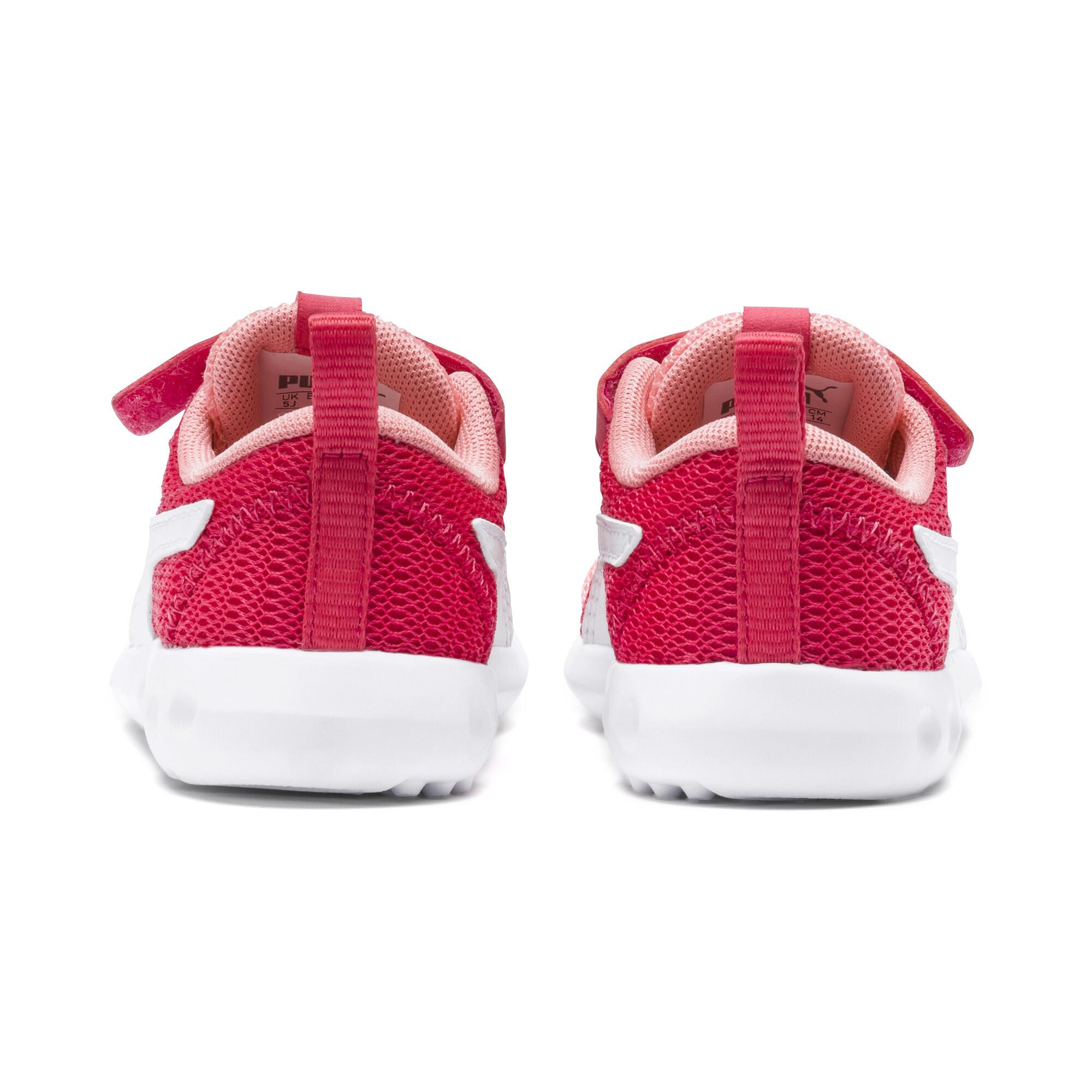 PUMA-Carson-2-Toddler-Shoes-Unisex-Shoe-Kids thumbnail 3