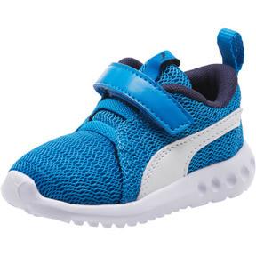 Zapatos deportivos Carson 2 INF